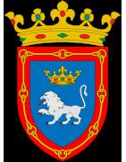 Merindad de Pamplona