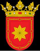 Merindad de Estella