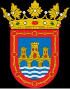 Merindad de Tudela