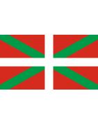País Vasco-Euskadi