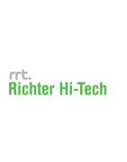 Richter Rubber Technology